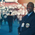 Buscando uma empresa de segurança para eventos em SP? Conheça a Megavig!