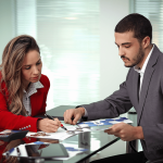 Terceirização de Serviços: Como avaliar uma proposta e quais custos considerar