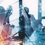 Você sabe quais setores podem ser terceirizados em uma empresa?