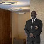 Como encontrar uma Empresa de Portaria Especializada e treinada