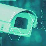 5 tendências no setor de Segurança Eletrônica que você precisa saber!