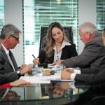 Qual a importância da consultoria em segurança privada?