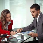 7 benefícios que uma Empresa Terceirizada pode trazer à sua empresa!
