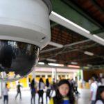 Conheça algumas ações para aumentar a segurança nas escolas e universidades
