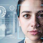 Reconhecimento Facial Tecnologia Imprescindível em tempos de isolamento social.