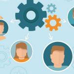 Terceirização de Serviços como Fator de Gerador de Economia
